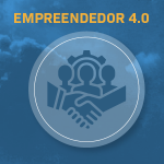 Group logo of Empreendedor 4.0
